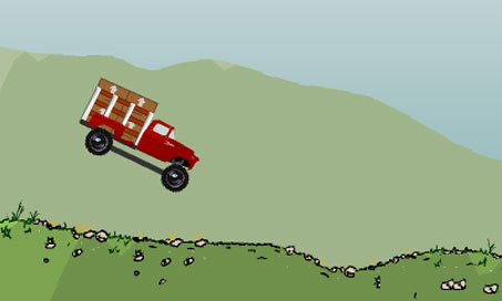 game_truck