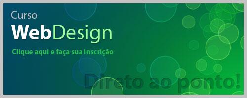 banner_curso_fac_ago09