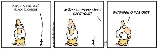 um_sabado_qquer_adao1