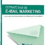 livro_e_mail_mkt