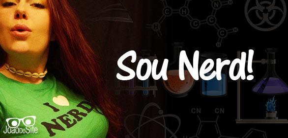 sou-nerd