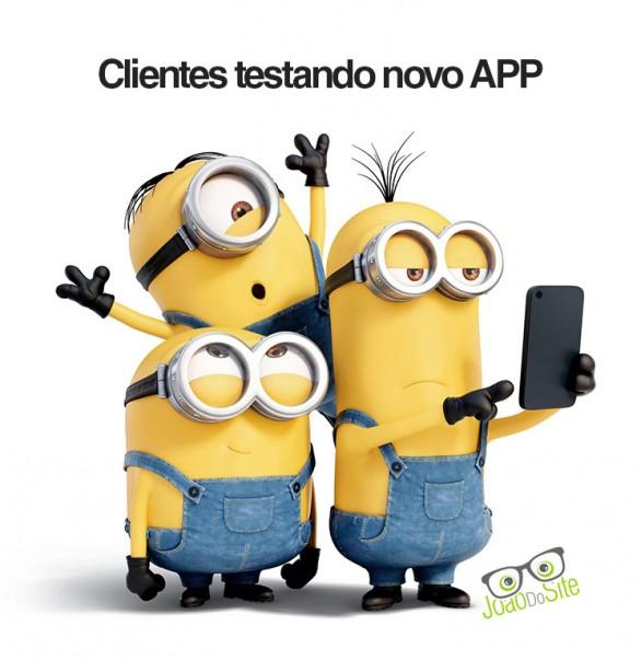 210815_cliente_testando_app